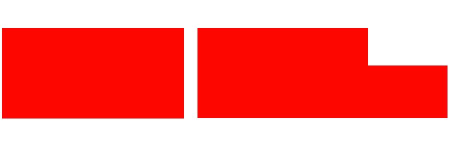 Anadolu Sanat Kırmızı Logosu Konyada