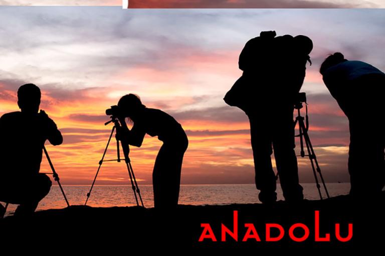 Fotoğrafçılık Kursu Konyada