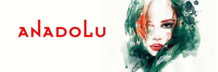 Sulu Boya Çalışması Yapanlar Konyada