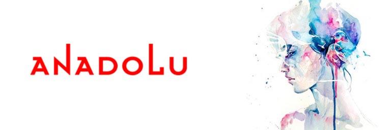 Anadolu Sanat Sulu Boya Grupları Konyada